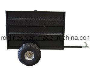 500kgs Small-Sized Transport Trailer/Livestock Transport Trailer/Sheep Transport Trailer/Buckets Transport Trailer/Multi-Transport Trailer for Quad/ATV/UTV - China Small-Sized Transport Trailer, Transport Trailer | Made-in-China.com Mobile