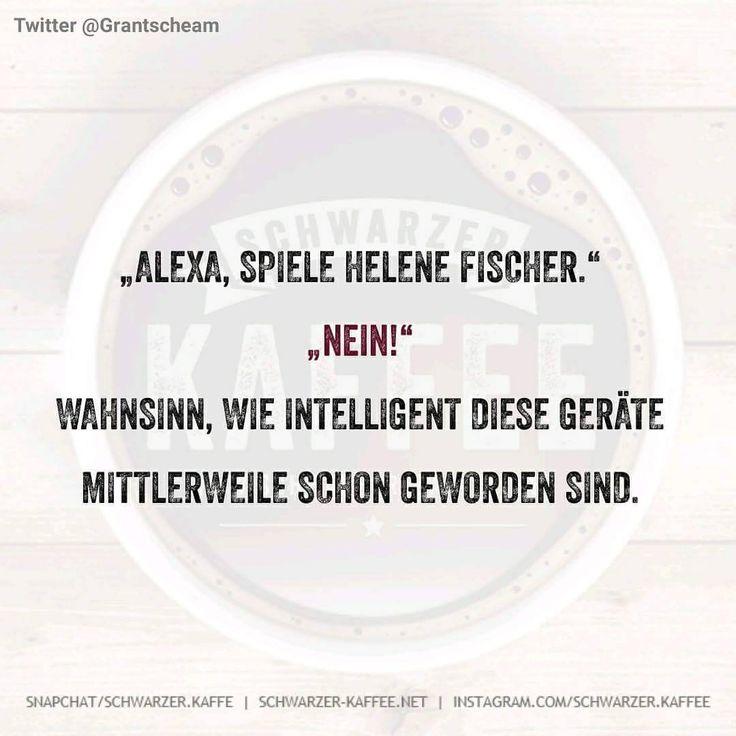 """Gefällt 3,046 Mal, 57 Kommentare - Schwarzer Kaffee (@schwarzer.kaffee) auf Instagram: """"#schwarzerkaffee#sprüche#humor#love#facebook#twitter#cute#follow#instalike#happy#friends#like4like#girl#boy#smile#laugh#igers#instafun#picoftheday#coffee…"""""""