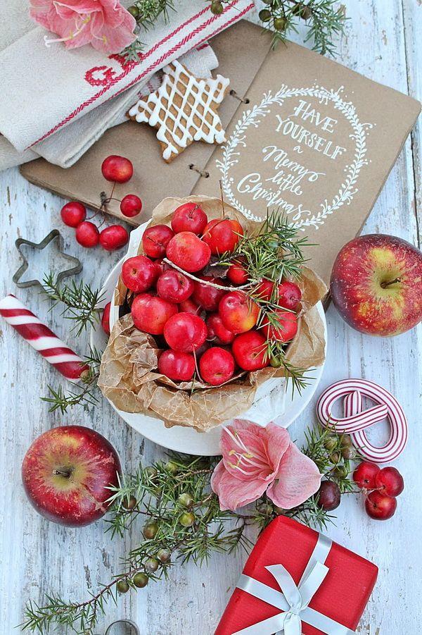 rusztikus karácsony (14)