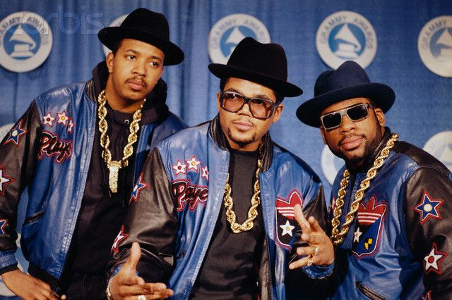 80's rap groups pics | 80 S Rap Groups http://rapradar.com ...