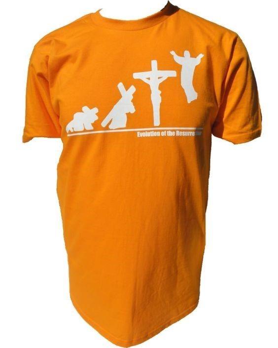 23 geniales Ideas para Camisetas Católicas | Memes Católicos