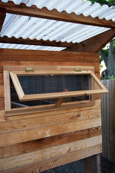 260 best chicken coops brooders images on pinterest