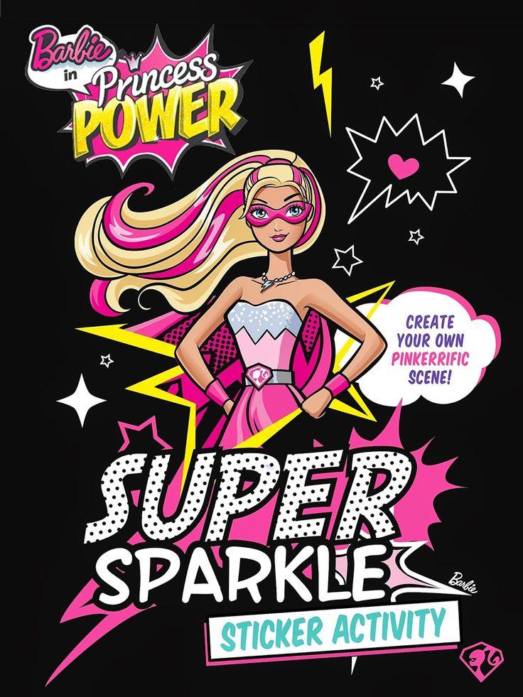 Ken Doll: Barbie e o Portal Secreto, Princess Power, Shopping & #BarbieProjectBR