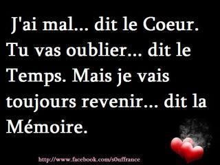 Citations sur la vie