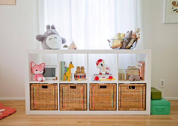 chambre Elodie par Paper Made Design