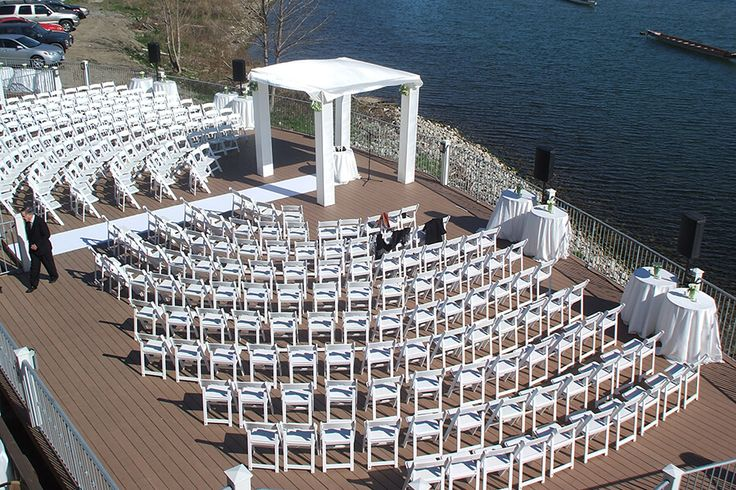 An Elegant Outdoor Wedding In Toronto Ontario: 17 Best Ideas About Outdoor Wedding Venues On Pinterest