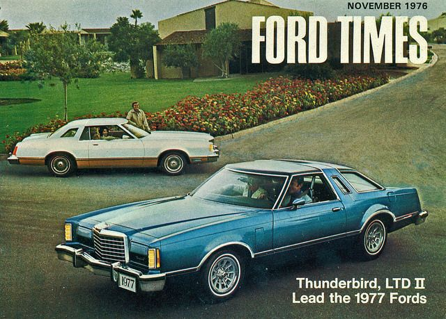 1720 best vintage cars 70's and 80's images on Pinterest | Antique