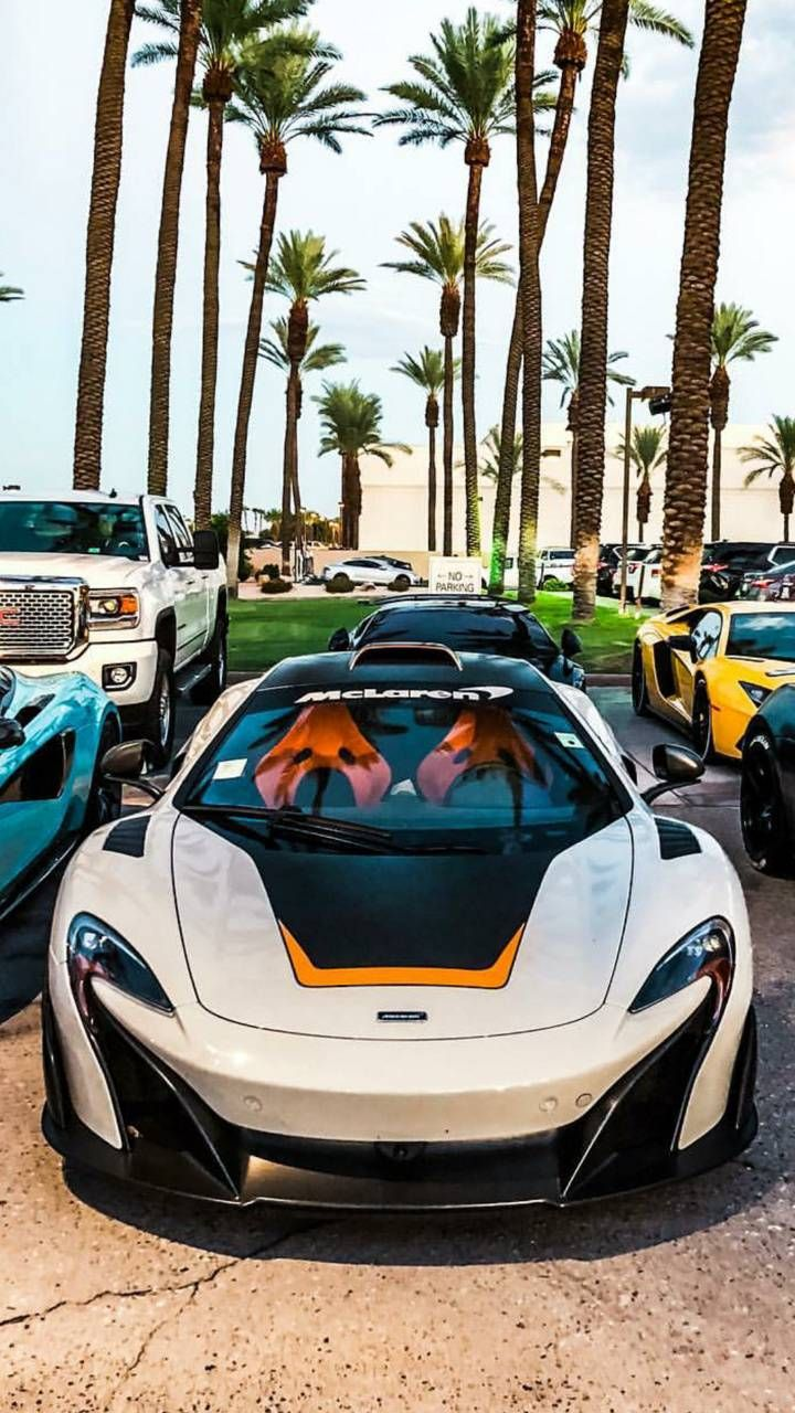 Download Supercar Meetup Wallpaper By Abdxllahm 21 Free On Zedge Now Browse Millions Of Popular Mclaren W Super Cars Sports Cars Luxury Super Luxury Cars