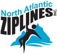 North Atlantic Ziplines - 20mins from St. John's