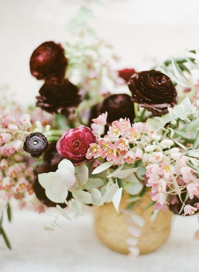 Best centerpieces images on pinterest wedding