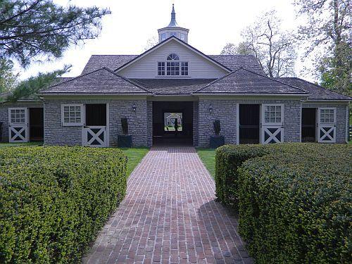193 best ky horse farms images on pinterest horse horse for Kentucky dream homes floor plans