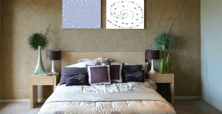 20 Best Feng Shui Bedroom Ideas 2019 Feng shui bedroom