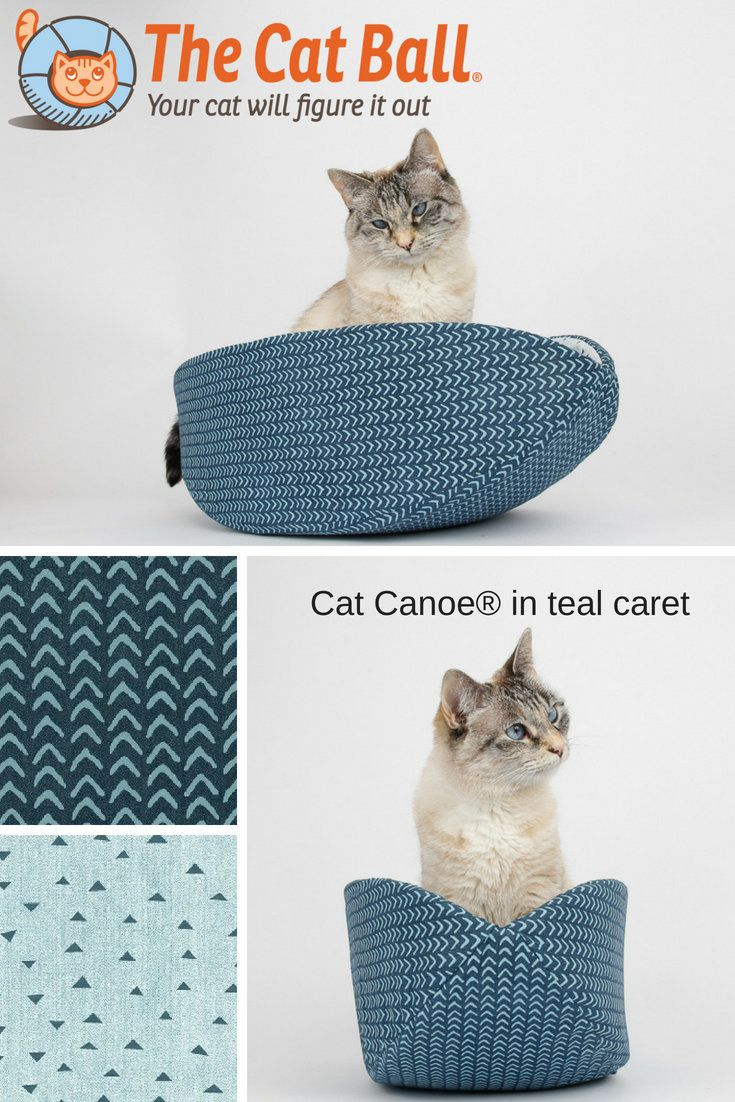 666 best cat toys and cat beds images on pinterest cat cats and