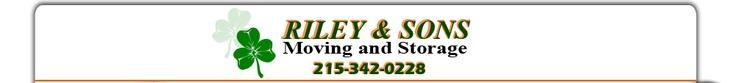 Moving Company Philadelphia movers