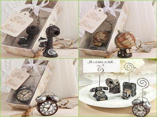 69 best Rustic Wedding Favors images on Pinterest | Rustic wedding ...