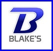 Mascus USA would like to welcome Blake's Remanufacturing Services, LLC as our newest client to list their inventory on our site! Blake's offers new and remanufactured crankshafts, camshafts, lifters, connecting rods, cylinder heads, cylinder blocks and rocker assemblies for all the major manufacturers including Caterpillar, Cummins, Detroit Diesel, Waukesha, John Deere, Mack , Perkins, International/Navistar, Also, EMD, Komatsu and many more.  Check out their inventory on our website today!