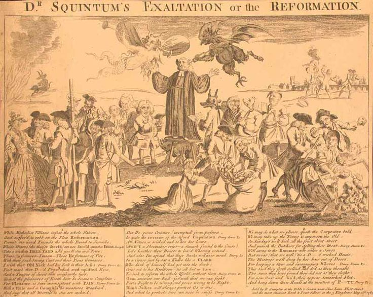 religion in american history great awakening essay The great awakening is a term that refers to a number of periods of religious revival in american christian history a sharp increase of interest in religion.