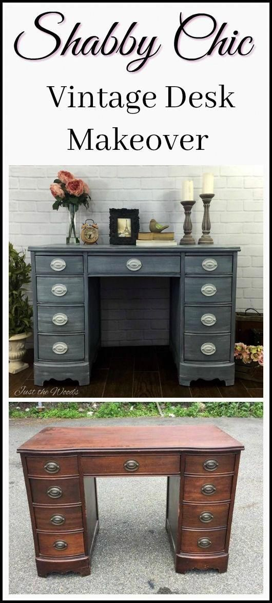 Shabby Chic Dresser French Shabby Chic Furniture Uk Shabby Chic