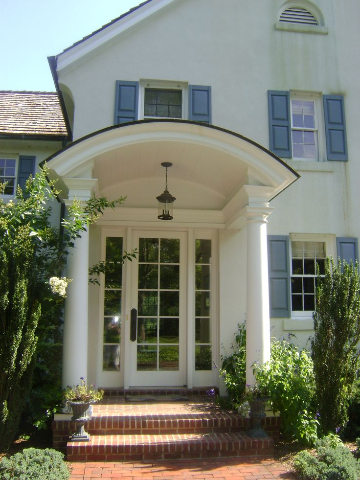 Exterior paint color combinations for New home exterior colour schemes