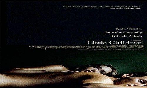 Nonton Film Little Children (2006) | Nonton Film Gratis