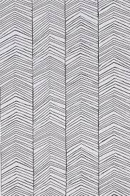 Afbeeldingsresultaat voor grafische patronen structuren