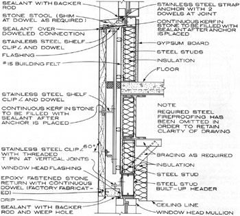Architectural Drawing Borders 48 best detail drawings images on pinterest | architecture details