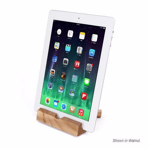iEcostand, porta celular y tablet