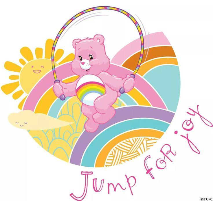free clipart jump for joy - photo #20