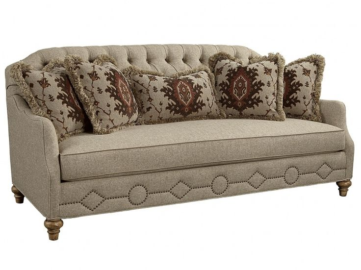 fine sofas and couches picking the right sofa bed design can create a huge difference in shifting the planning of your h