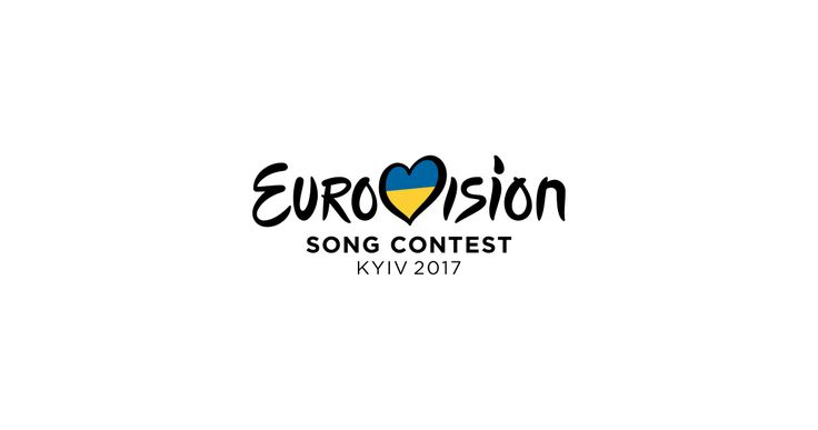 The 2017 Eurovision Song Contest will take place in Ukraine's capital city, Kyiv, which previously hosted the competition in 2005, as well as the Junior Eurovision Song Contest in 2009 and 2013.The right to host the 2017 Eurovision Song Contest came after Jamala won the 2016 edition in Stockholm with her song 1944.