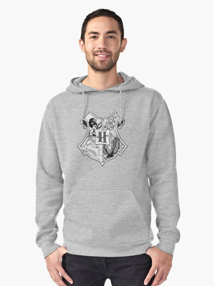color it yourself Hogwarts crest • Also buy this artwork on apparel, stickers, phone cases, and more.