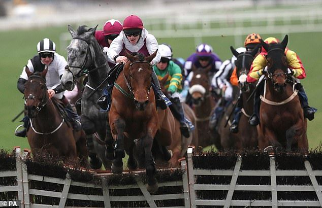 Best free horse betting tips cs betting sites