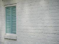 Ladrillo común y ladrillo cara vista - Eximbanker.com