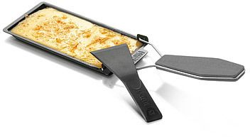Cheese BBQ Utensil https://api.shopstyle.com/action/apiVisitRetailer?id=475279980&pid=uid8100-34415590-43