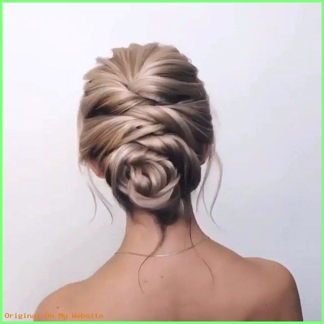 Frisuren Lange Haare 2019 – ❤️💍 #everydayhairstyleslongstraighthair #frisurlangehaarezopf #f…