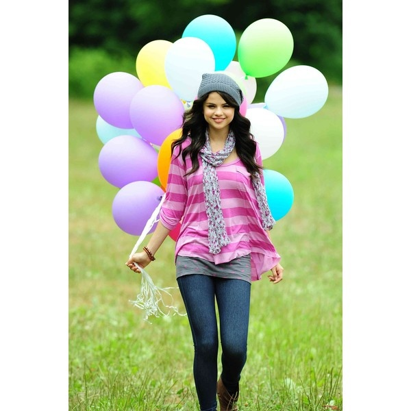 Selena Gomez (Селена Гомез) » Голые и смешные знаменитости ❤ liked on Polyvore