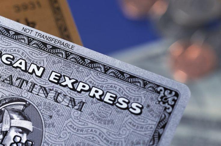 Carduri de credit - 6 lucruri pe care trebuie sa le stii