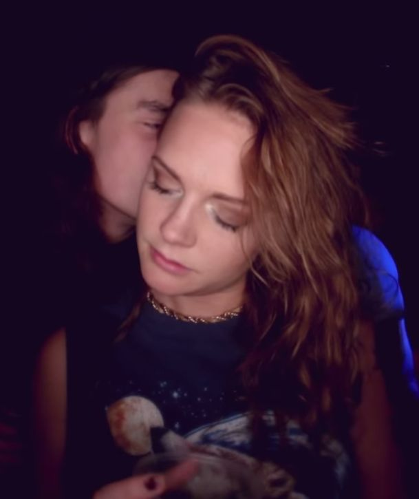 153 best images about Tove lo ️ on Pinterest