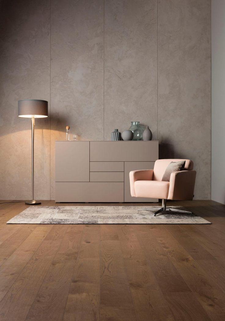 Elegant Sideboard Merano grau GALLERY M Jetzt bestellen unter https moebel ladendirekt de wohnzimmer schraenke sideboards uid uddbb aca bf a