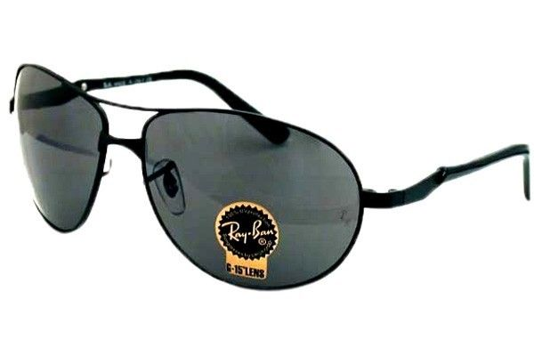 Fashion sunglasses Sales Promotion - Up to 90% OFF, authorized Site, 48 Hours to go!