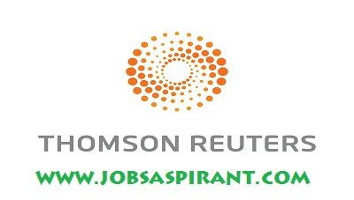 software engineer jobs,software engineering jobs,b tech fresher jobs,freshers openings,fresher it jobs,freshers job,walk in jobs,software jobs,freshers jobs,job openings for freshers,thomson reuters,thomson reuters recruitment,thomson reuters recruitment 2015,thomson reuters jobs,thomson reuters hiring,bangalore jobs,jobs in bangalore,bangalore walkins,walkins for freshers.