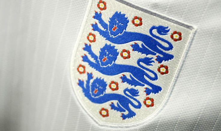 England football kit man SUSPENDED for 'ruler attack' as aide faces sexual abuse claims