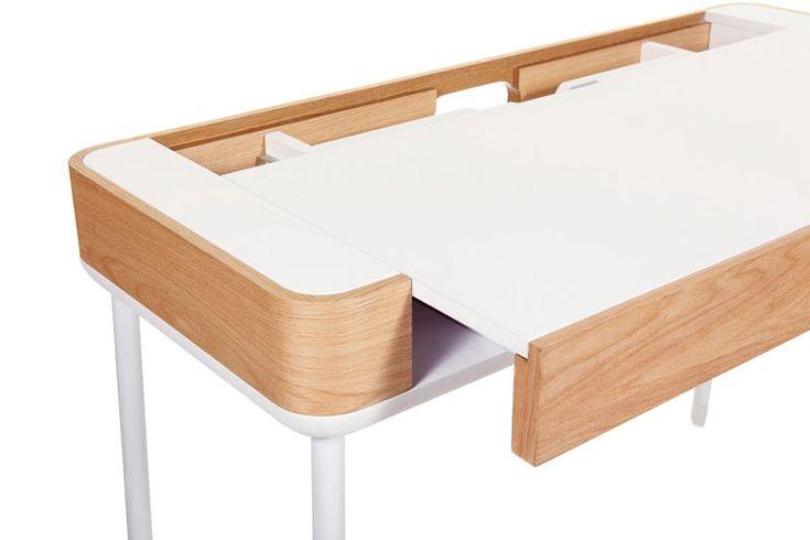 Alexander-Pearl-Crypto-8-White-Console-Desk