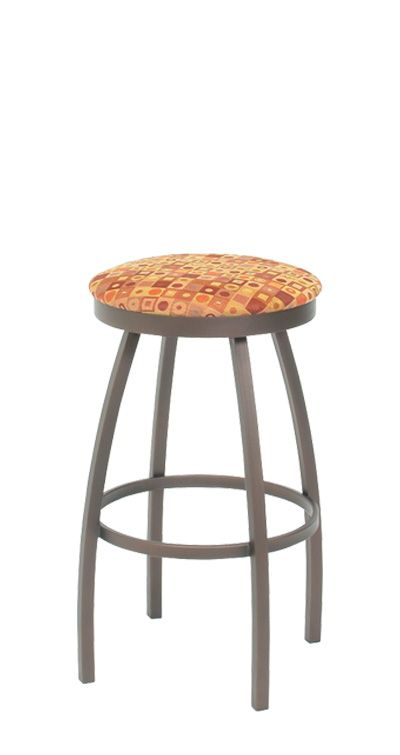 Henry Bar / Counter Stool   MYHome Furniture