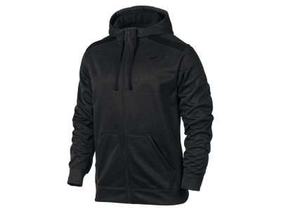 Nike Shield Nailhead Full-Zip Men's Training Hoodie - 85 €