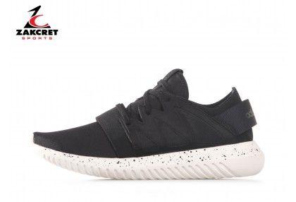 adidas Originals TUBULAR VIRAL S75915 Μαύρο
