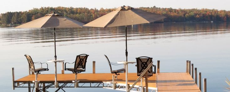 112 Best Docks And Boat Lifts Images On Pinterest