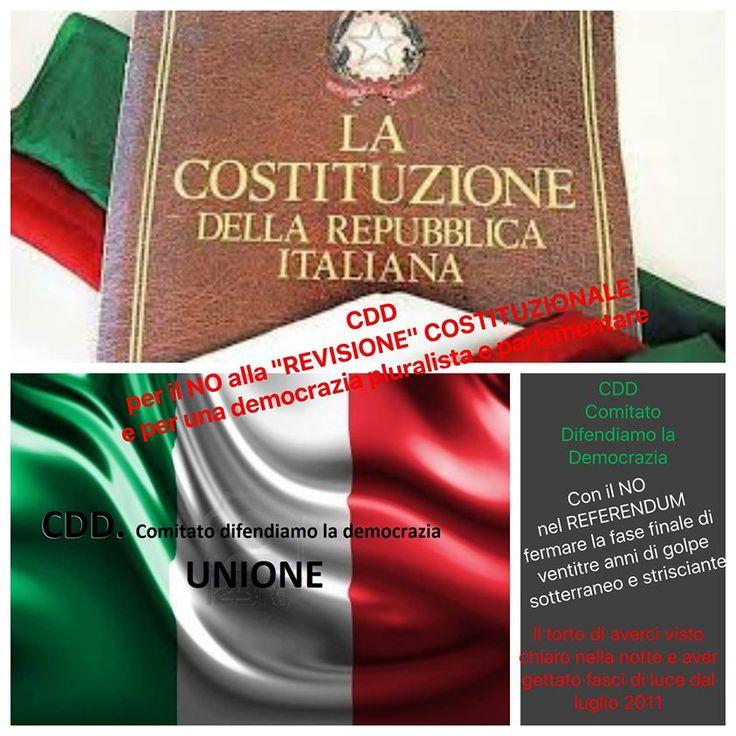 RITROVANDO NOTIZIE (preziose) SULLA INDAGINE FIORI NEL FANGO.   RIPRENDENDO I POST 1/12 2/12 3/12 4/12 e 5/12 grandediscovery http://ift.tt/2egGufX Paolo