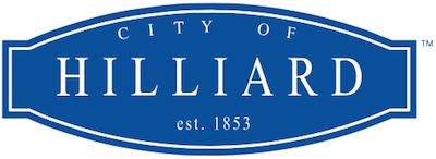 In recognition of National Volunteer Week from April 12-18, Destination Hilliard will sponsor its annual volunteer fair from 5 to 7 p.m. Wednesday, April 15, at Resurrection Evangelical Lutheran Church, 3500 Main St.