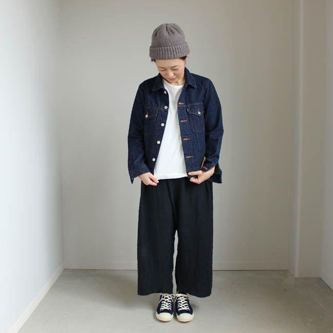 着楽(チャクラ/ciacura)- Style Sample.